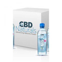500ml-CBD-Water-Bottles-mmjbuy