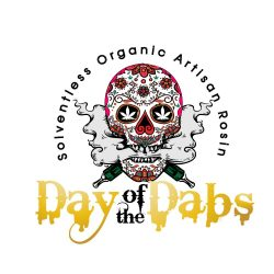 Day of the Dabs